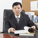 Yong Yue