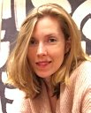 Nicole Legate
