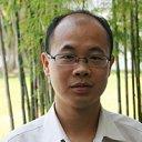 Siyue Li