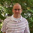Ryan L. Sriver