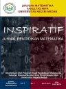 INSPIRATIF: Jurnal Pendidikan Matematika