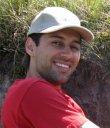 Ahmad-Ali Behroozmand