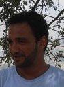 Walid Gharib