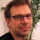 Axel Hutt