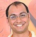 Ashwin Kayyoor