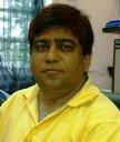 Syed Ibrahim Rizvi