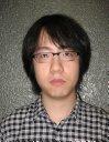 Hua Chen