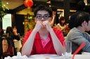 Charence Wong