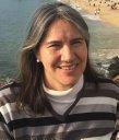 Marcela C. González-Araya