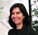 María Eugenia Prieto Flores