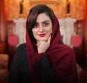 Fatemeh Montazeri