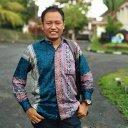 Heru Kurniawan
