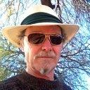 Peter Killeen