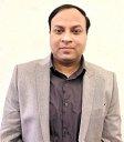 Ravi Prakash Rai