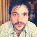 Jonathan Masci