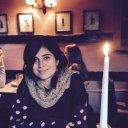 Esra Elif Nartok