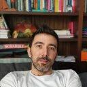 Antonio Pastor