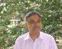 Rajeeva Karandikar