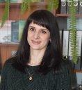 Вікторія Ноженко (Viktoriia Nozhenko, Виктория Ноженко) https://orcid.org/0000-0003-0126-6970