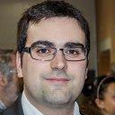 Luca Verderame