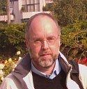 Roland Potthast