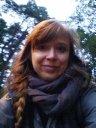 Anna Muszewska