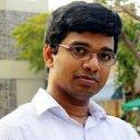 Bhola Nath Pal