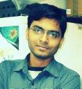 Somnath Maji, Ph.D.