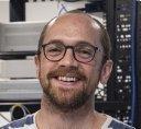 Joel Carpenter