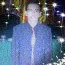 Nurdin Mohamad