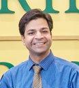 Umesh Jinwal