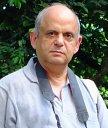 Bodh Raj Mehta