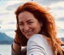 María Elena Riaño Galán
