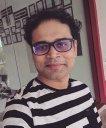 Saswata Bhattacharya