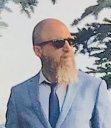 Ali Nazemi