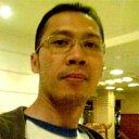 Anhar Fauzan Priyono