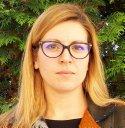 Liliya Vinarova