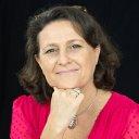 Sophie Deram Ph.D