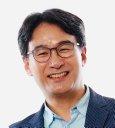 Young-Kyun Kwon