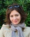 Elif Vural