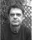 Jean-Pierre Jaffrézou