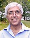 Ravi Sethi