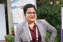 Dr. Uttarini Pathak