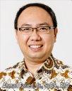 Ahmad Faried., MD., SpBS(K)., PhD