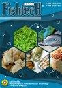 Journal FishtecH