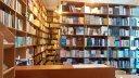 Наукова бібліотека Національної академії керівних кадрів культури і мистецтв