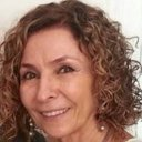 Maria Angela Mattar Yunes