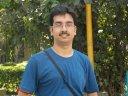 Dr. Biplab Banerjee