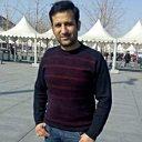 Rashid Gul