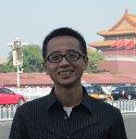 Jun Wang(王 军)